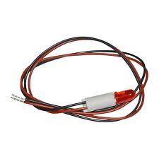 Autogas / LPG V-LUBE Valve Saver Leermeldungs - LED