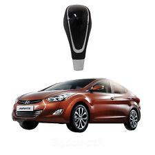 New Auto Gear Shift Lever Knob for Hyundai Elantra 2011-2013