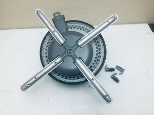 Kitchenaid Dishwasher  Model LGDC101XWH7 Circulation Pump without Motor
