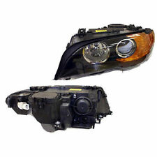 Bosch Other Car and Truck Lights and Indicators