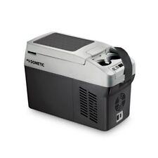 Autokühlschrank WAECO CoolFreeze CF 11W 10,5 Liter