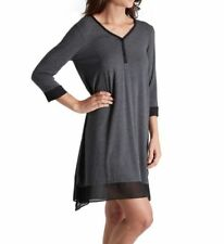 DKNY Sleepshirts for Women  bd93f59da