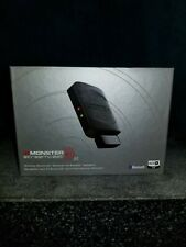 MONSTER Streamcast Bluetooth module for Clarity HD Model One & Beats Dr.Dre