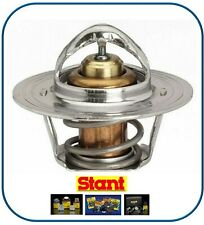 STANT 45359 Genuine Superstat 195f Engine Coolant Thermostat