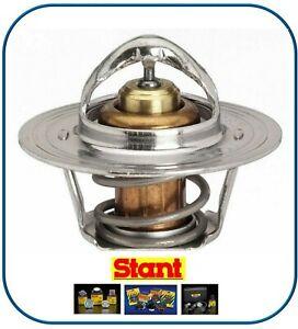 STANT 45359 Genuine Superstat 195f Engine Coolant Thermostat