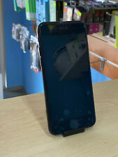 iPhone 7 32gb Black Factory Unlocked Touch ID Working Good Condition Space Black
