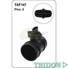 TRIDON MAF SENSORS FOR Hyundai Santa Fe SM 10/03-2.4L (G4JS) DOHC (Petrol)