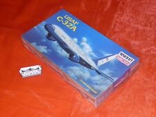 Minicraft 14451 C-32A USAF United States of America *NEU*NEW* / Maßstab 1:144