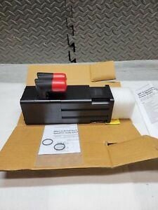 NEW! Allen Bradley MPL-B230P-VJ74AA /A Brushless AC Servo Motor 460V 5000 Rpm