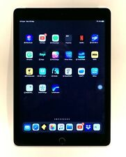 Ipad Air 2 Wifi And Cellular 128 Gb In Excellent Unmarked Condition