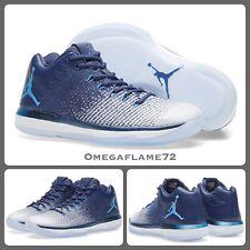 Nike Air Jordan 31 XXXI, Sz UK 6, EU 40, US 7Y, 897562-400, Midnight Navy