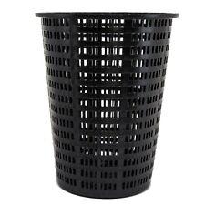 Hayward Leaf Debris Basket AXW431ABK for W560 Catcher Pool Cleaner Leaf Basket