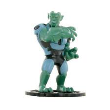 Duende verde Marvel Spider Man Y96037 Comansi