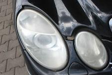 Mercedes E Klasse W211 S211 - Hella Xenon Scheinwerfer mit Kurvenlicht rechts R