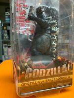 NECA Godzilla 1994 Movie Godzilla vs Space Godzilla Action Figure