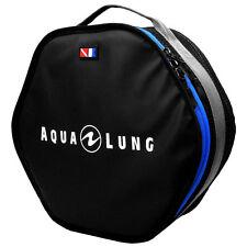Aqualung EXPLORATEUR 100 Sac de Détendeur respiration NEUF revendeur spécialisé