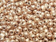 Seed Craft Beads