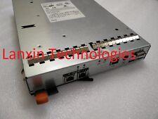 Dell PowerVault MD3000i SAS/SATA iSCSI Control Module AMP01-RSIM 0CM669 CM669