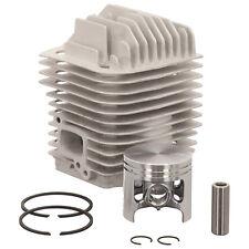 Zylinder / Zylinderkit 48 mm passend für Stihl TS460