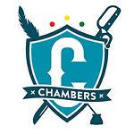 cedric_chambers