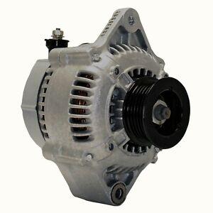Remanufactured Alternator  ACDelco Professional  334-1694