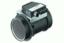 GENUINE BOSCH MASS AIR FLOW METER MAF MPG RESTORE WHOLESALE PRICE £80 CASH BACK