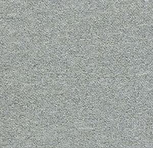 Basic Light Grey Carpet Tiles