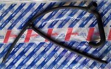 Tubo Manicotto Flessibile Acqua Radiatore Originale Autobianchi Y10 4wd 7586319