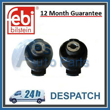 Renault Laguna 1.6 1.8 1.9 2.0 2.2 dCi 3.0 Rear Axle Right Left Mounting Bush