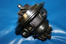 Turbolader Rumpfgruppe Opel Zafira B Astra H 2.0 Turbo 240PS 177KW Z20LEH 35/6