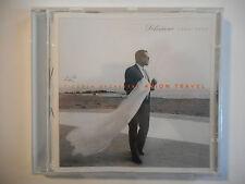 PICCOLA ORCHESTRA AVION TRAVEL : SELEZIONE 1990 - 2000 ♦ CD ALBUM NEUF / NEW ♦