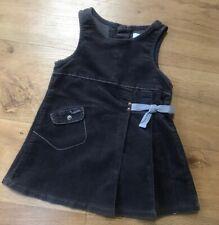 3adbadf917be Mexx Baby Girls  Clothing 0-24 Months