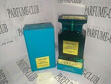 Tom Ford Neroli Portofino eau de parfum 100 ml.