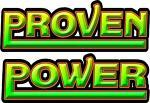 Proven Power Inc.