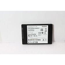 """HP SanDisk  SD6SB1M-032G-1006 SSD X110 32GB 2.5""""  724413-001 778702-001"""