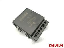 2006 VW Passat 2.0 TDI Parking Distance PDC Control Module Unit 4M0158A3A