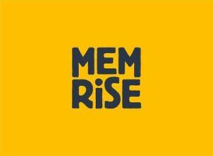 Memrise Pro Subscription (Lifetime Access)