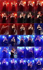 Melanie Chisholm 4500 New Photos 13/07/2017 Spice Girls & Pop Music Gig & Mel C!