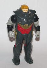 1989 Hasbro Transformers Pretenders Waverider Outer Shell (Both Havles)