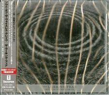 LURKING FEAR-OUT OF THE VOICELESS GRAVES-JAPAN CD BONUS TRACK F30