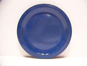 """Friesland """"Ammerland Blue""""   Frühstücksteller 20 cm   NEU"""