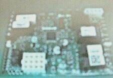 Honeywell S9200U1000 Universal Ignition Integrated Furnace Control