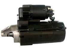 HELLA CS1329 STARTER MOTOR FITS MINI ONE/C1/2/3 P206 GENUINE OEM WHOLESALE PRICE