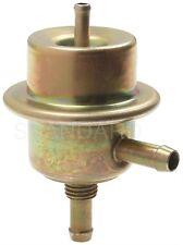 Standard PR123 NEW Fuel Injection Pressure Regulator JAGUAR,PORSHE,RENAULT