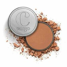Cargo Buildable Bronzing Powder, Contouring and Blendable, Medium