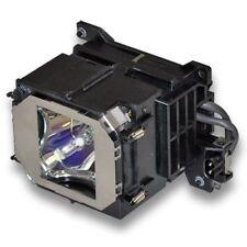 Alda PQ Beamerlampe/Lampe de Projecteur pour YAMAHA LPX-510 projecteur,