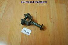 Kawasaki ZX750 R ZX750L 93-95 Halter Stoßdämpfer pz26