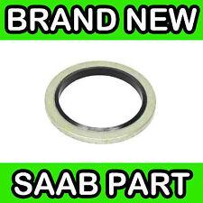 Saab 900, NG900, 9000, 9-3, 9-5 Engine Timing Chain Tensioner Seal