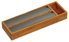 KESPER Folienspender Folienabroller Folien-Abroller Spender Küchenrollenhalter