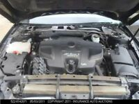 ABS Pump Anti-Lock Brake Part Assembly CXL Fits 06-07 LUCERNE 685822